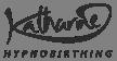 Katharine Hypnobirthing Logo