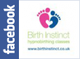 Birth Instinct facebook image